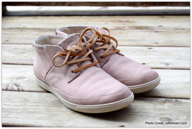 ECCO Damara Bootie Review, Canadian Fashion Blogger, Canadian Lifestyle Blogger Review