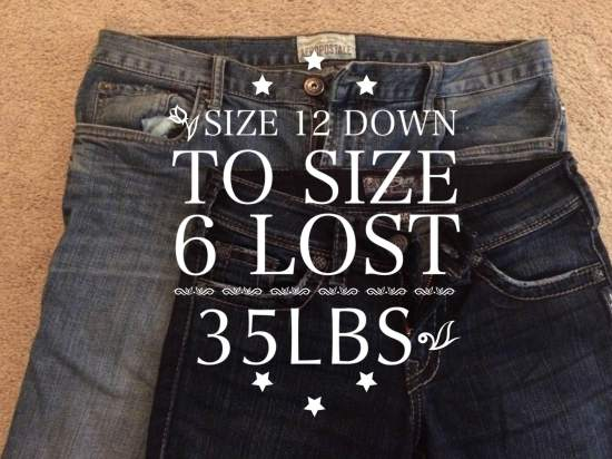 How to lose weight. 21 day fix.