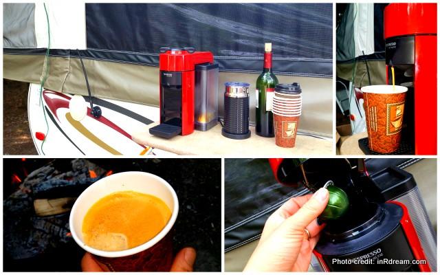 Nespresso VertuoLine Coffees, Nespresso VertuoLine Espresso, Perfect Crema, Perfect cup of coffee, Love at first sip, Nespresso Canada, Best coffee in Canada, Best espresso in Canada, Best espresso machine 2016, Nespresso VertuoLine review