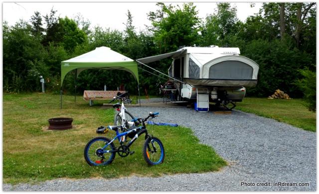 1000 ISLANDS / KINGSTON KOA Review, where to stay in 1000 ISLANDS Ontario, Camping in Kingston, KOA camping in Ontario, KINGSTON KOA Review, Camping at Kingston KOA, family Camping in Kingston, Things to do with kids in Kingston Ontario.