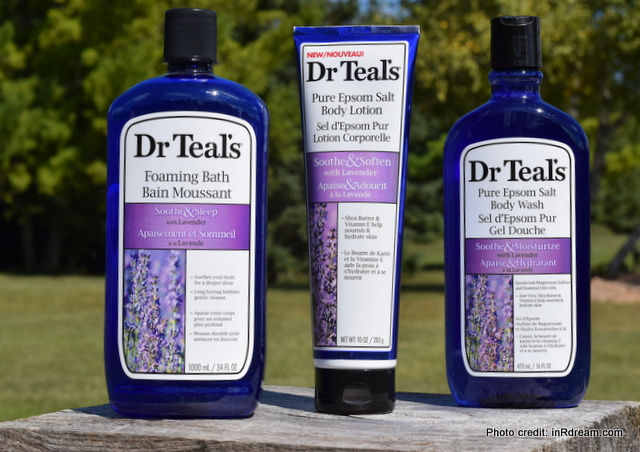 Products That Help You Stop Worrying About Back To School Germs & More