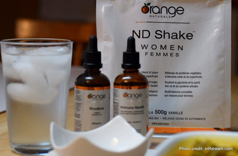 through today, Orange Naturals, Orange Naturals Ambassador, Canadian Blogger, Ornage Naturals review, How to beat the hustle and bustle, Tips to get through a busy day, 200 family-friendly naturopathics, Help You Get Through Hustle And Bustle With Class, What I know for sure