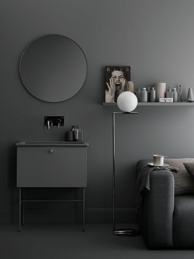 swoon-studio-grey_2-640x853