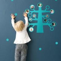 Nyheter till barnrummet hos Ferm Living