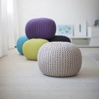 Formex 2011 - LOB Design