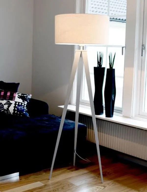 Lampor inspiration och snygga inredningstips