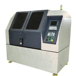 Роутер 6040 Серво Балт-систем
