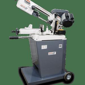 Metal Master BSM-128HDR/128HDRС