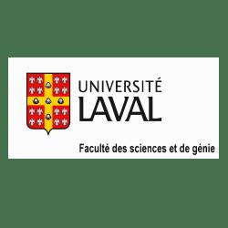 ULAVAL