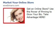 Facebook-Ad-Red-Border-Example1