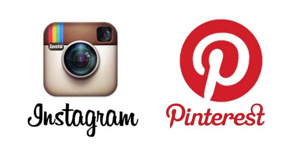 9 Kelebihan Instagram dan Pinterest untuk Mengembangkan Bisnis 2