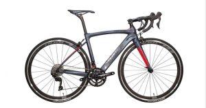 Sepeda Road Bike Pacific Primum 5.0