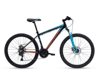 MTB Polygon Monarch M5