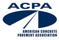 2017_acpa-copy