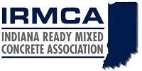 2017_irmca-large-copy