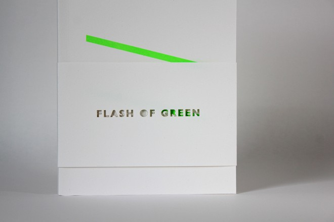 flash-of-green-harry-lee-booketing2