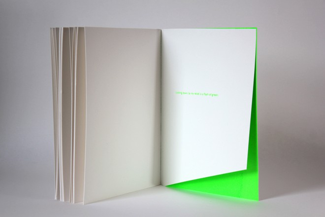 flash-of-green-harry-lee-booketing5