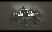 Pearl Harbor_Attract