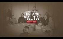 Yalta_Attract