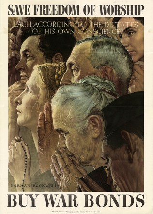 7-6-Freedom-of-Worship-Poster
