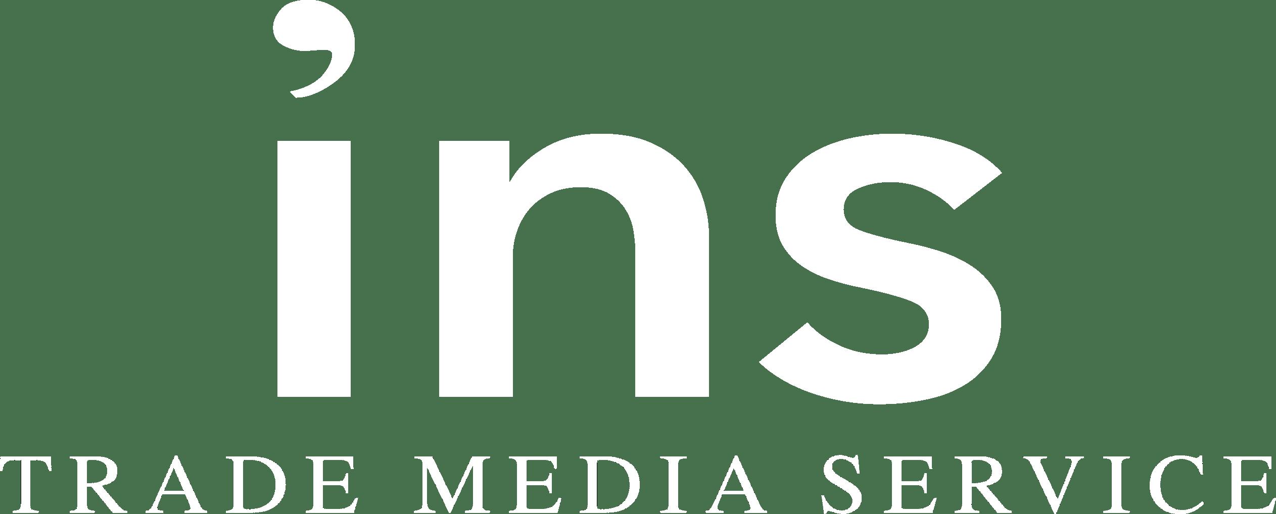 INS Trade Media Service