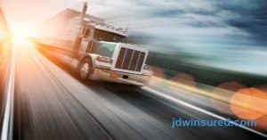 owner operator truck insurance quotes