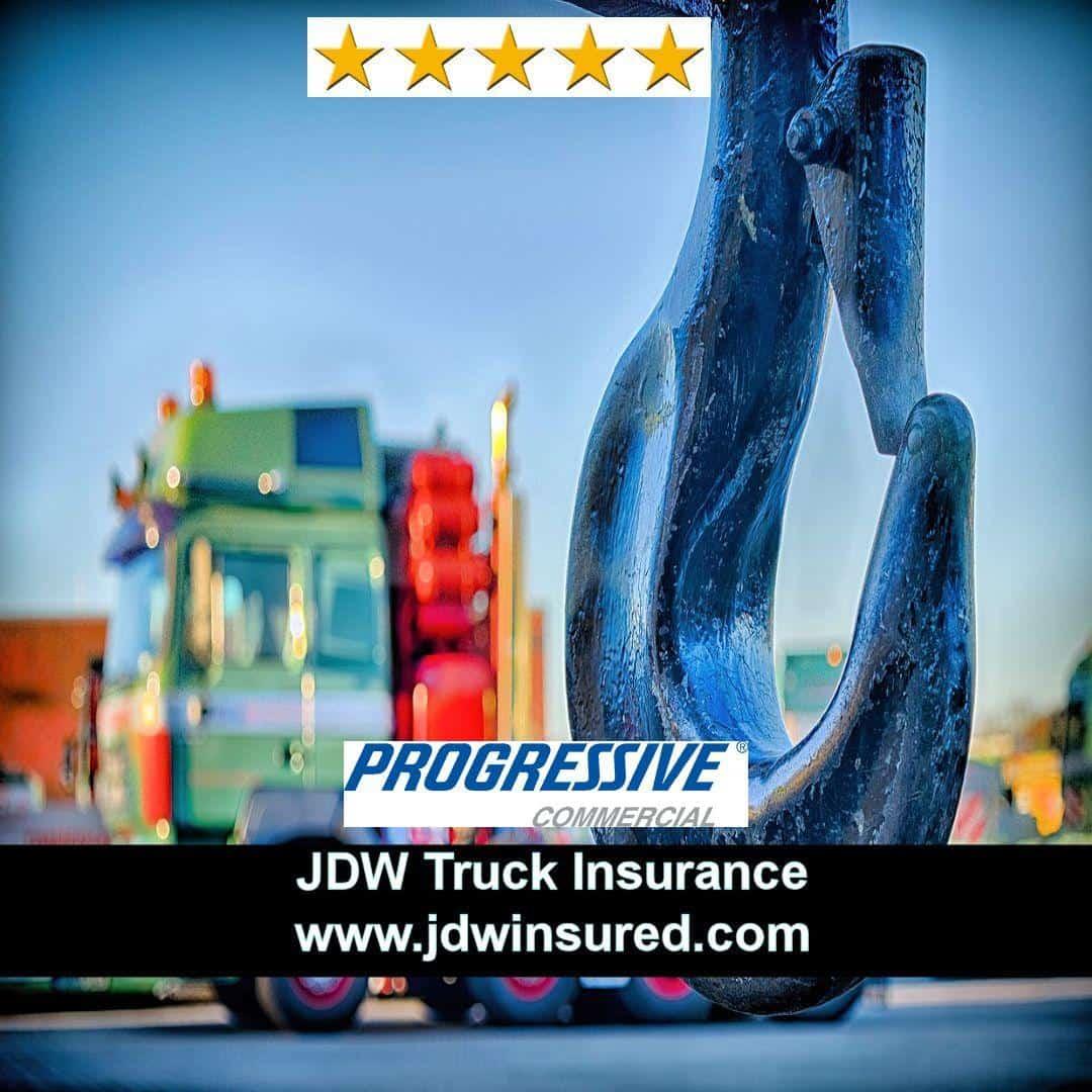 Progressive Near Me >> Rome Georgia Progressive Insurance Agents Near Me Jdw