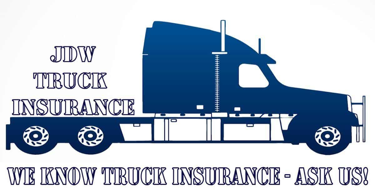 commercial fleet insurance cost large fleet trucking insurance small fleet truck insurance