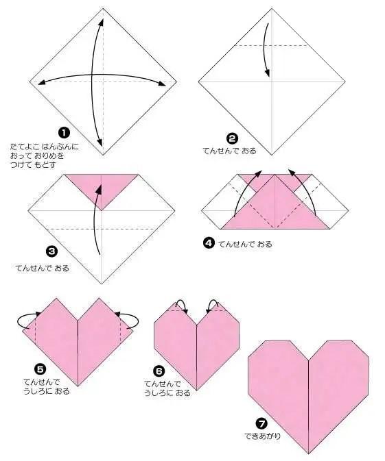 Human Heart Worksheet Manual Guide