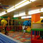 Play center sayama