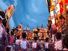 Satte Summer Festival