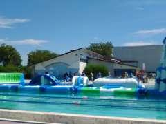 sakado outdoor pools