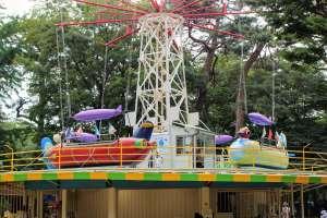Omiya Park | SAITAMA CITY
