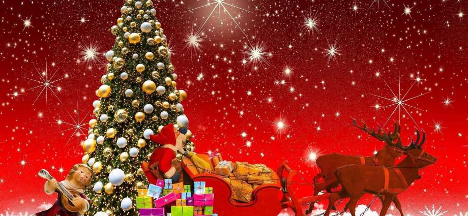 Saitama Santa Meet and Greet locations
