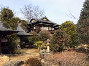 Toyama Memorial Museum | KAWAJIMA