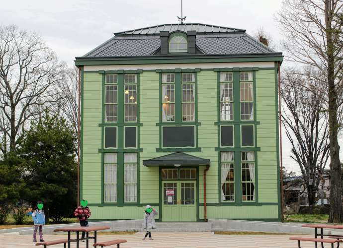 Vert Cafe
