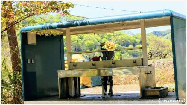 Camping Gunma more details on Saitama With Kids