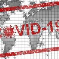 Saitama Coronavirus updates, LATEST