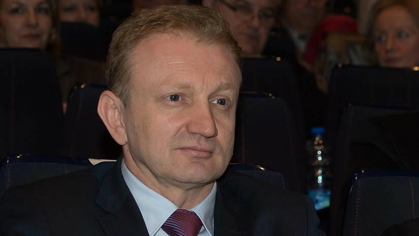 SRĐAN ILIĆ: Dragan Đilas. Foto: Srđan Ilić