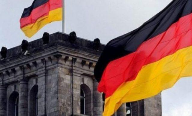 Ky është numri i kosovarëve që për dy vjet janë pajisur me viza pune të Gjermanisë