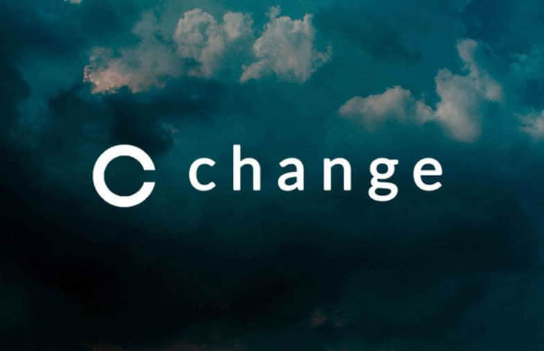 change is a sign of growthh