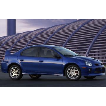 2003-2005 Neon SRT-4