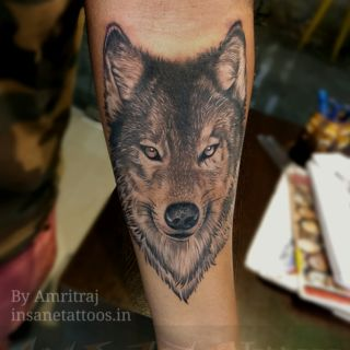 Animal Tattoos 14974402868101 320x320