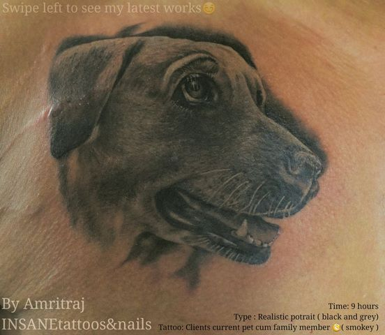 insane tattoos - best tattoo studio parlour in mumbai mulund juhu india All Work DSC 0874 20151228230939887 20151229032545137 20160714192826182 1024x891