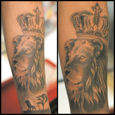 insane tattoos - best tattoo studio parlour in mumbai mulund juhu india All Work pixlr 20151223184037805 20160411150048612 1024x1024