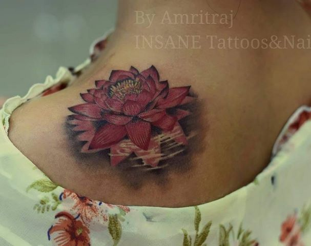 insane tattoos - best tattoo studio parlour in mumbai mulund juhu india All Work unnamed 9 1