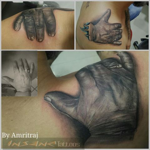 insane tattoos - best tattoo studio parlour in mumbai mulund juhu india All Work unnamed 1 1024x1024