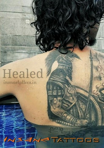 insane tattoos - best tattoo studio parlour in mumbai mulund juhu india All Work 5 1273977863674003483