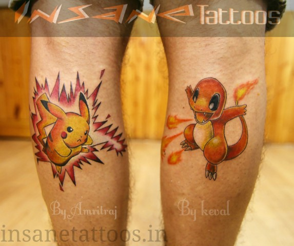 insane tattoos - best tattoo studio parlour in mumbai mulund juhu india All Work 5 1273977863674003484