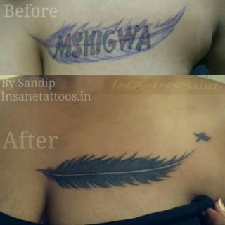 img-20170124-wa0004 Cover up Feather tattoo IMG 20170124 WA0004 320x320